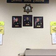 Sacramento County Sheriff's Department - 73 Photos & 17