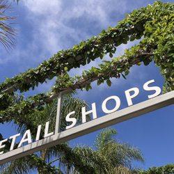 f7fec1642 Deckers Brand Showcase - 33 Photos   18 Reviews - Shoe Stores - 6601  Hollister Ave
