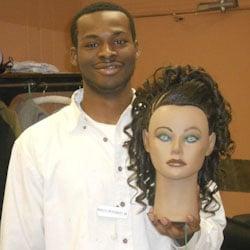 Photo of Empire Beauty School - Charlotte, NC, United States