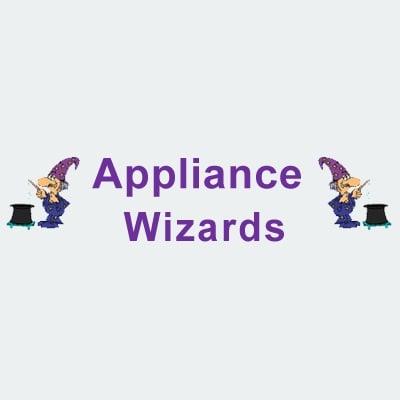 Appliance Wizards