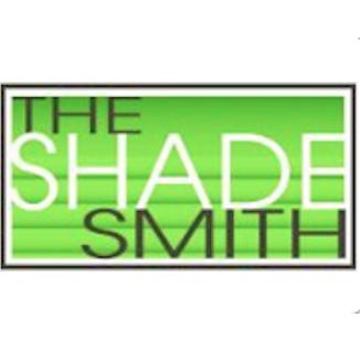 The Shade Smith: Charlottesville, VA