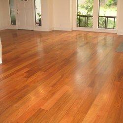 Cutting Edge Floor Service Hardwood Flooring 24 Photos Santa Rosa Ca Phone Number Yelp