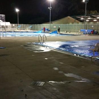 Norman S Johnson Aquatic Center 14 Photos Amp 57 Reviews