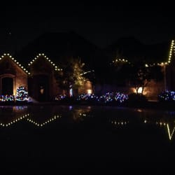 Holiday Lighting By Amy Request A Quote Lighting Fixtures