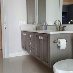 Photo Of Argelio Custom Cabinets   Miami, FL, United States. Trabajos
