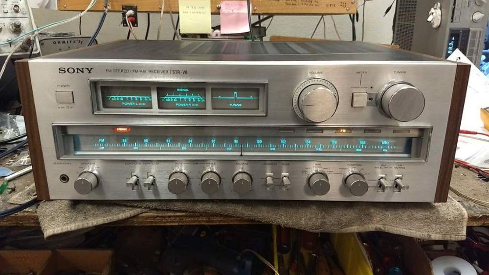 Classic Audio Repair Inc  - 64 Photos & 145 Reviews