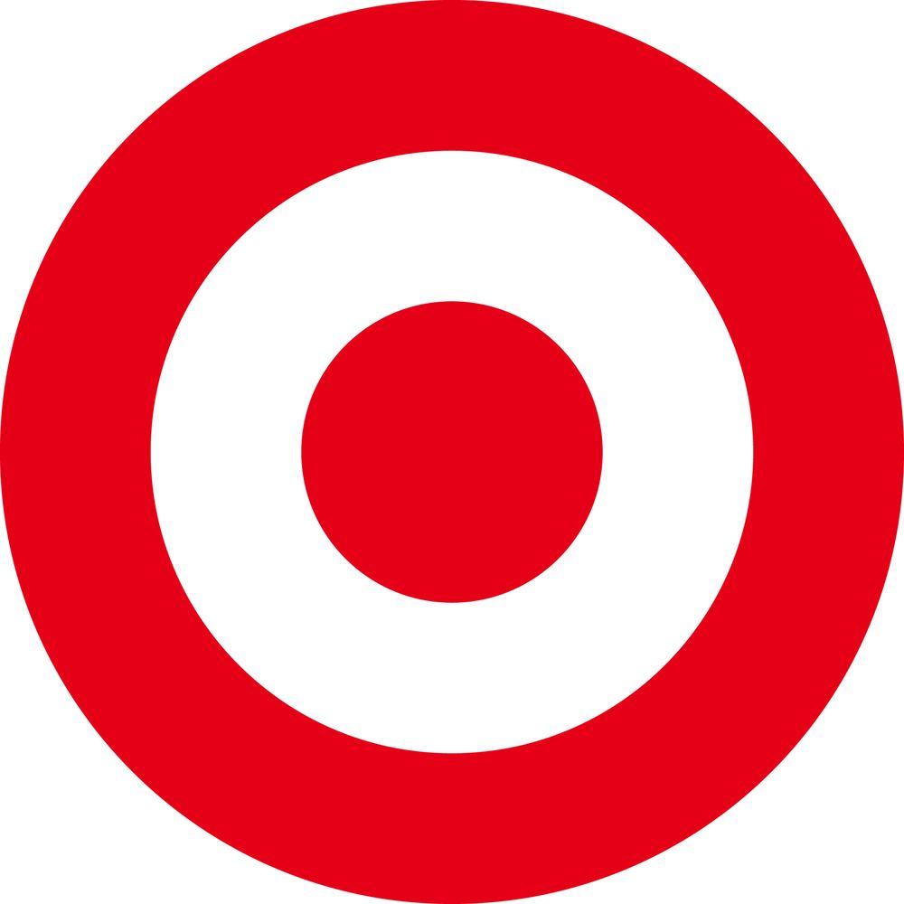 Target: 2626 E Stone Dr, Kingsport, TN