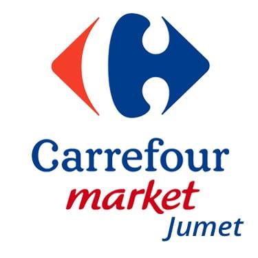4c90c8022 Carrefour Market - Grocery - Rue de Dampremy 22, Charleroi, Hainaut ...