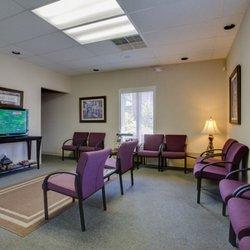 dental partners jackson cosmetic dentists 78 lynoak cv jackson