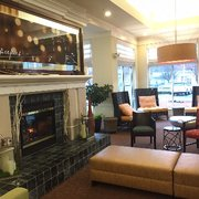 Attrayant Photo Of Hilton Garden Inn State College   State College, PA, United States  ...