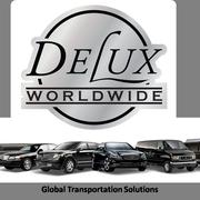 ... Photo Of Delux Transportation Services   Port Washington, NY, United  States ...