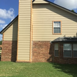 Photo Of Best Quality Roofing U0026 Construction   Tulsa, OK, United States. New