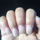 Photo Of Modern Nail Studio Mclean Va United States The Whole Hand