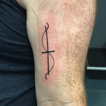 Icon Tattoo & Body Piercing - 26 Photos & 59 Reviews
