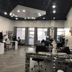 Beauty Salons West Des Moines Ia Naturalsalons