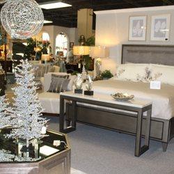 Photo Of Distinctive Interiors   Marion, IL, United States. Furniture U0026  Accessories