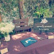 Photo Of Regency Garden Mesa Az United States