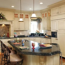 Kitchen Solvers of Knoxville - CLOSED - Contractors - 1237 ...