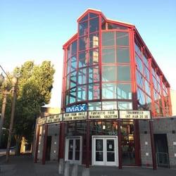 Beautiful Photo Of Regal Cinemas Lloyd Center 10 U0026 IMAX   Portland, OR, United States