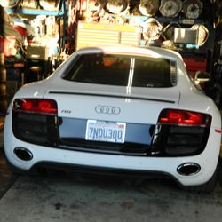 Speedy Lane Automotive - (New) 101 Photos & 187 Reviews - Auto