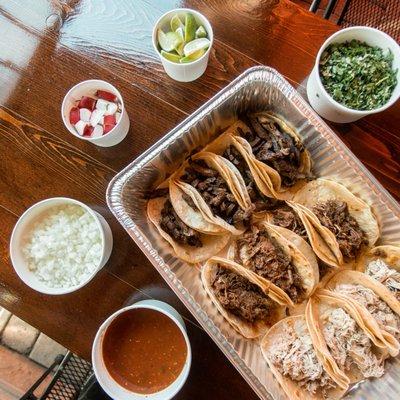 Los Reyes Restaurante Y Cantina