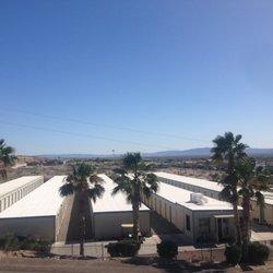 Photo Of Bullhead AAA Storage   Bullhead City, AZ, United States ...