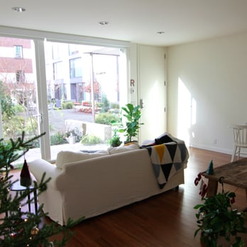 Photo Of Belroy Apartments Seattle Wa United States Great Light Throughout
