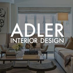 Photo Of Adler Interior Design   Jacksonville, FL, United States