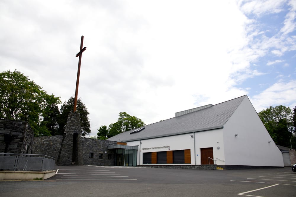 Newtownabbey United Kingdom  city photos : ... Church Churches Newtownabbey, United Kingdom Photos Yelp
