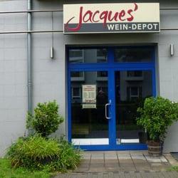 Jacques wein depot wein bier schnaps for Depot 2 berlin