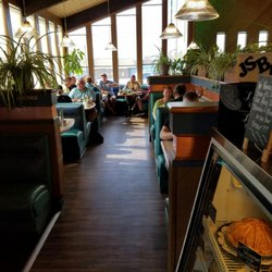 Photo Of J S Restaurant Lounge Newberg Or United States