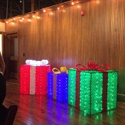 Upper Room Venues Amp Event Spaces Greenville Sc