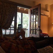 st george inn 49 photos 51 reviews hotels 4 saint. Black Bedroom Furniture Sets. Home Design Ideas