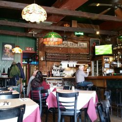 Photo Of Beech Tree Grill Poughkeepsie Ny United States An Unhurried Thursday