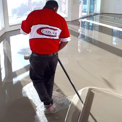 Covalt Floor Leveling - 30 Photos & 33 Reviews - Flooring - 31878
