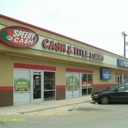 Cash advance abilene texas image 2