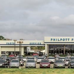 philpott ford 13 photos car dealers 1400 us highway