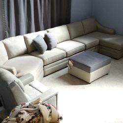 Incroyable Lanzafame Furniture Company