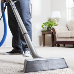 photo of extra care carpet and tile cleaning orlando fl united states