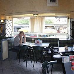 Cafe Jonas Wien Floridsdorf