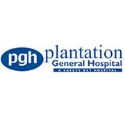 Plantation General Hospital - 33 Reviews - Hospitals - 401 ...