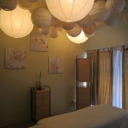 full body massage torrent