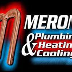Merone Plumbing Heating Cooling Plumbing 76 Sherwood Rd