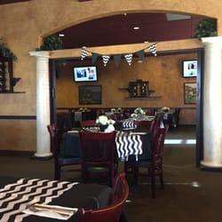 Photo Of Strings Italian Cafe Lodi Ca United States