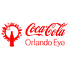 Coca-Cola Orlando Eye: 8401 International Dr, Orlando, FL