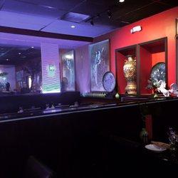 Photo Of Nguyen Seafood Steakhouse Uniontown Pa United States