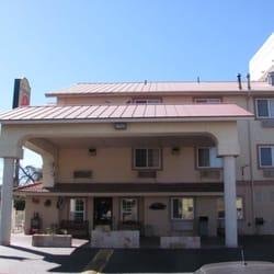 Super 8 Motel Six Flags Hotels I 10 Amp Dezavala San