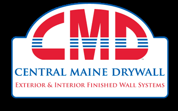 Central Maine Drywall Gift Card - Manchester, ME   Giftly