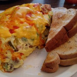 The Best 10 Restaurants Near Clays Park Resort In North Lawrence