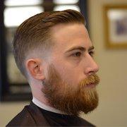 vandenberg air force base barbers beacon barber shop